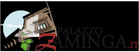 Palazzo Zaminga, casa vacanze nel Salento