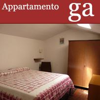 Appartamento Ga