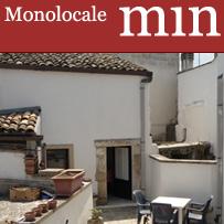 Monolocale Min