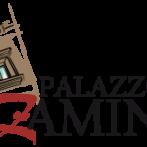 Nasce PalazzoZaminga.it, una casa vacanze nel Salento